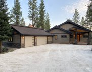 17 Madelyn Ct, Garden Valley image