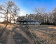 8411 Hart, Benton image