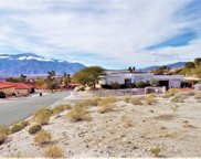Lot Skyline And Fernwood, Desert Hot Springs image