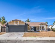 4820 Evergreen Glen Drive, Las Vegas image