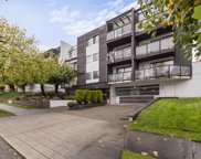 315 Tenth Street Unit 303, New Westminster image