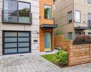 625 N 48th St, Seattle image