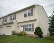 29 Diane Ct, Cohoes image