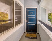 20327 Rue Crevier Unit #542, Canyon Country image