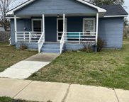 402 Raleigh Avenue, Carolina Beach image