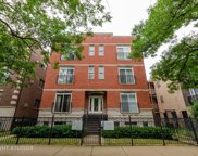 7250 North Oakley Avenue Unit G, Chicago image