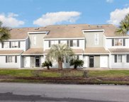 1890 Colony Dr. Unit 17-B, Surfside Beach image