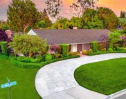 1460     El Mirador Avenue, Long Beach image