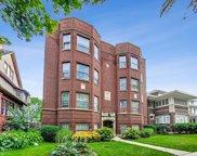 1442 W Fargo Avenue Unit #1E, Chicago image