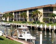 124 Shore Court Unit #307, North Palm Beach image