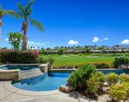189 White Horse Trail, Palm Desert image