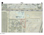xxx E Beloat Road Unit #*, Buckeye image