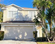 10814 Wrigley Court, Riverview image