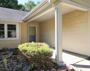 2105 Llewellyn Parkway, Forked River image