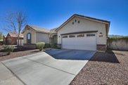 2315 W Magdalena Lane, Phoenix image