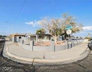 5436 Holmby Avenue, Las Vegas image