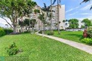 3300 NE 36th St Unit 822, Fort Lauderdale image