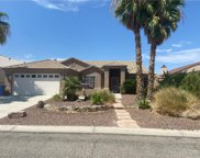 1983 Lipan  Boulevard, Fort Mohave image