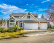 31116 30th Ave SW, Federal Way image