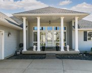 2655 Heather View  Circle, Marion image