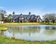 20202 Bauer Hockley Road, Tomball image