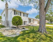 22136 NELSON, Woodhaven image