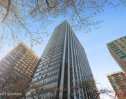 3150 North Lake Shore Drive Unit 4F, Chicago image