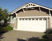 4904 Cypress Drive NE, Lacey image