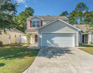 1113 Stoney Falls Blvd., Myrtle Beach image