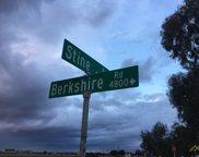 7246 Stine, Bakersfield image
