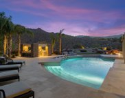 49355 Sunrose Lane, Palm Desert image