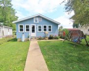 2310 W 12th Street, Marion image