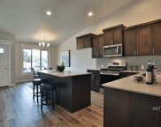 4139 E Blueberry St, Meridian image