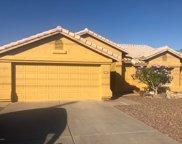 1410 W Grovers Avenue, Phoenix image