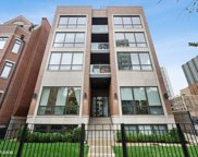 6157 N Kenmore Avenue Unit #1N, Chicago image