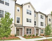 1610 Falcon Crest Way Unit 59, Decatur image