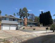 3661  Calle Quebracho, Thousand Oaks image