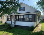 1041 Belleview  Place, Indianapolis image