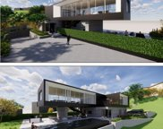 1260  Shadow Hill Way, Beverly Hills image