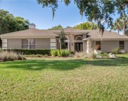 39551 Crest Court, Lady Lake image