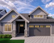 9274 Bakerview  Close, North Saanich image