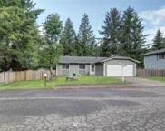 13537 434th Avenue SE, North Bend image