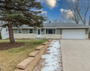 13240 Crooked Lake Boulevard NW, Coon Rapids image