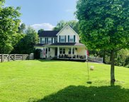 3701 Mt Zion Rd, Frankfort image