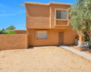 4419 E Wood Street, Phoenix image