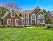 14830 Middlethorpe  Lane, Huntersville image