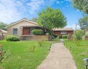 3543 Creek View Drive, Dallas image