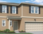 16463 Blooming Cherry Drive, Groveland image