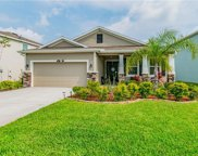 1014 Montgomery Bell Road, Wesley Chapel image