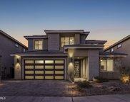 2966 E Sands Drive, Phoenix image